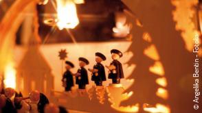 Weihnachtsschmuck, Weihnachten, Allgemein